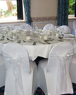 Wedding Services Falmouth